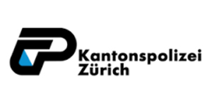 kantonspolizei zuerich